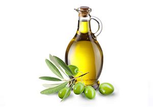 olive_oil-(8)